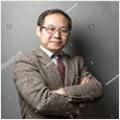 Bác Lương